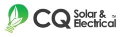 CQ Electrical & Solar
