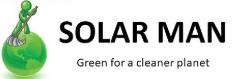 Solar Man SA