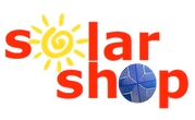 The Solar Shop Ltd.