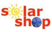 The Solar Shop Ltd.