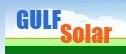 Gulf Solar Solutions