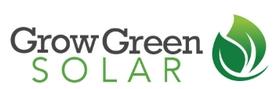 Grow Green Solar