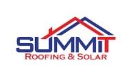 Summit Roofing & Solar