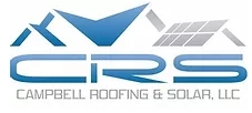 Campbell Roofing & Solar, LLC