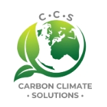 Carbon Climate Solutions