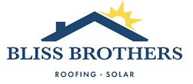 Bliss Brothers Roofing & Solar