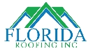 Florida Roofing, Inc.