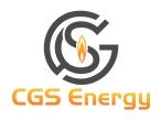 CGS Energy