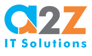 A2Z IT Solutions