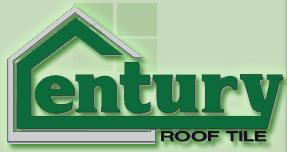 Century Roof Tile