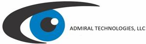 Admiral Technologies, LLC