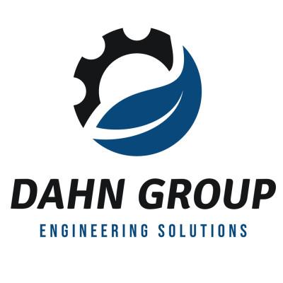 Dahn Group