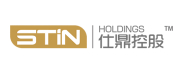 STIN Holdings