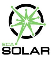 ECA Solar, LLC
