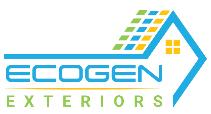 EcoGen Exteriors