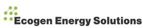 Ecogen Energy Solutions