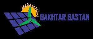 Bakhtar Bastan Solar-Wind Company