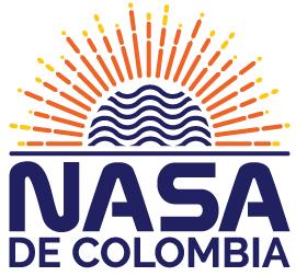 NASA De Colombia S.A.S