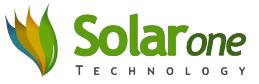Solar One Technology