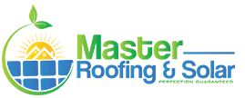 California Master Roofing