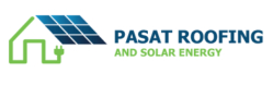 Pasat Roofing and Solar Energy