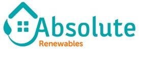 Absolute Renewables Ltd