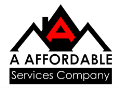 Affordable Insulators & Services