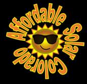 Affordable Solar Colorado