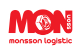 Monsson Logistic SRL