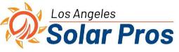 Los Angeles Solar Pros