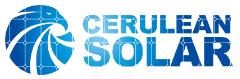 Cerulean Solar Company Ltd