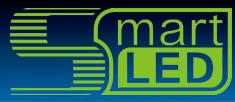 Smart Led International Ltd