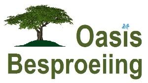 Oasis Besproeiing
