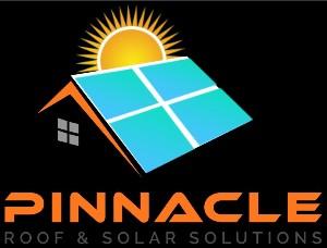 Pinnacle LLC