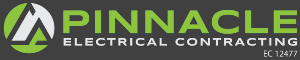 Pinnacle Electrical Contracting Pty Ltd
