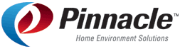 Pinnacle Home Environment