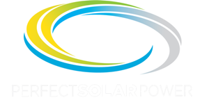 Perfect Solar Power