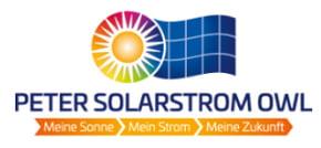 Peter Solarstrom OWL GmbH