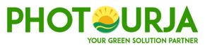 Durga Photourja Green Solution Pvt. Ltd.