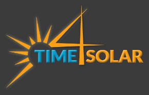 Time 4 Solar