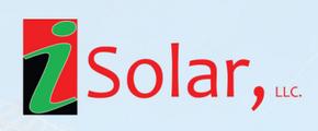 iSolar, LLC.