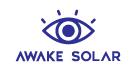 Awake Solar