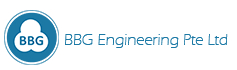 BBG Engineering Pte. Ltd.