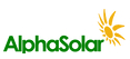 AlphaSolar, Inc.