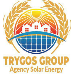 Trygos Group Energy
