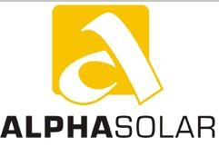 Alphaplan GmbH
