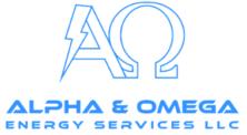 Alpha & Omega Energy Services LLC