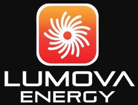 Lumova Energy, LLC