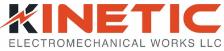 Kinetic LLC
