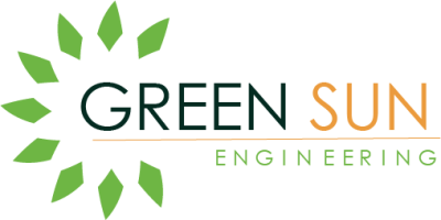 Green Sun Engineering